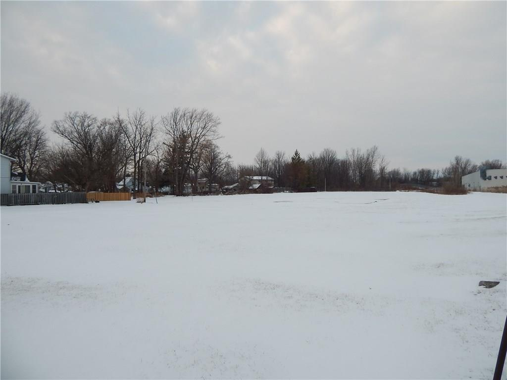 621 - 623 Broad Street E, Dunnville, Ontario  N1A 1H1 - Photo 4 - H4060670
