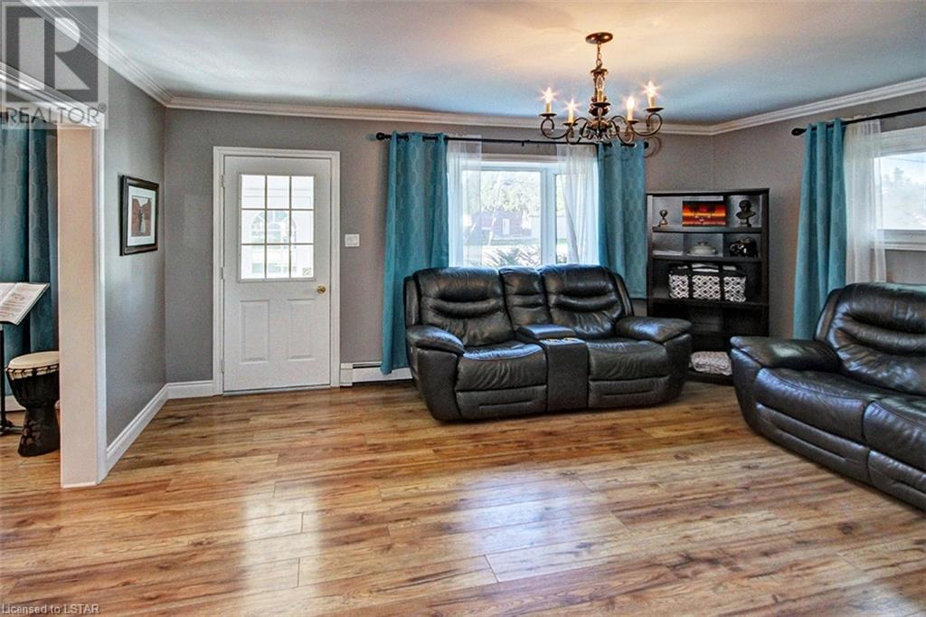1365 Hamilton Road, London, Ontario  N5W 5W8 - Photo 6 - 280405