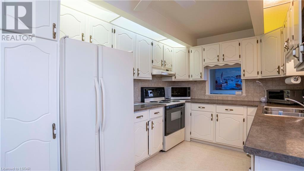 50 Fiddlers Green Road Unit# 44, London, Ontario  N6H 4T4 - Photo 13 - 40076393
