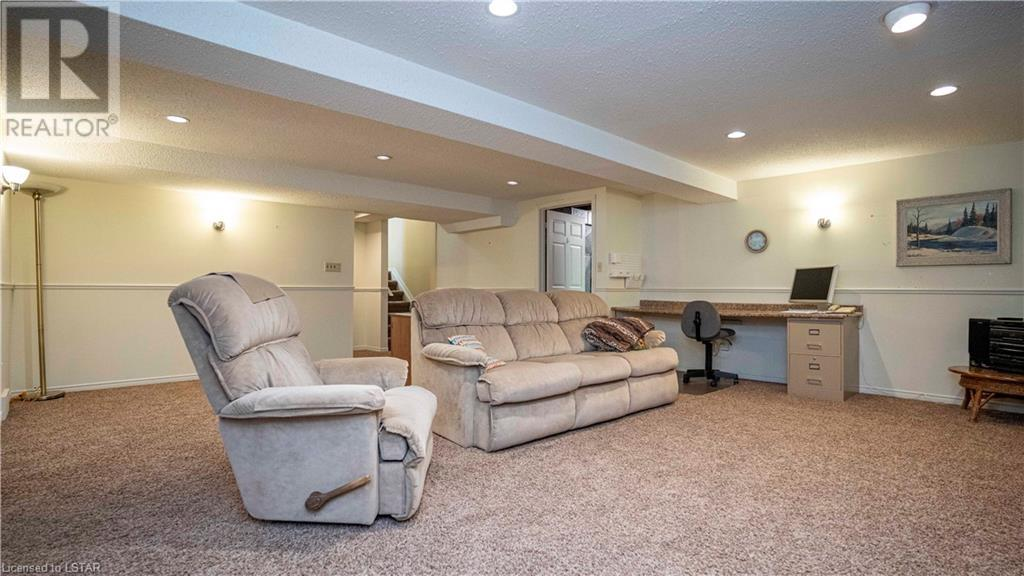 50 Fiddlers Green Road Unit# 44, London, Ontario  N6H 4T4 - Photo 24 - 40076393