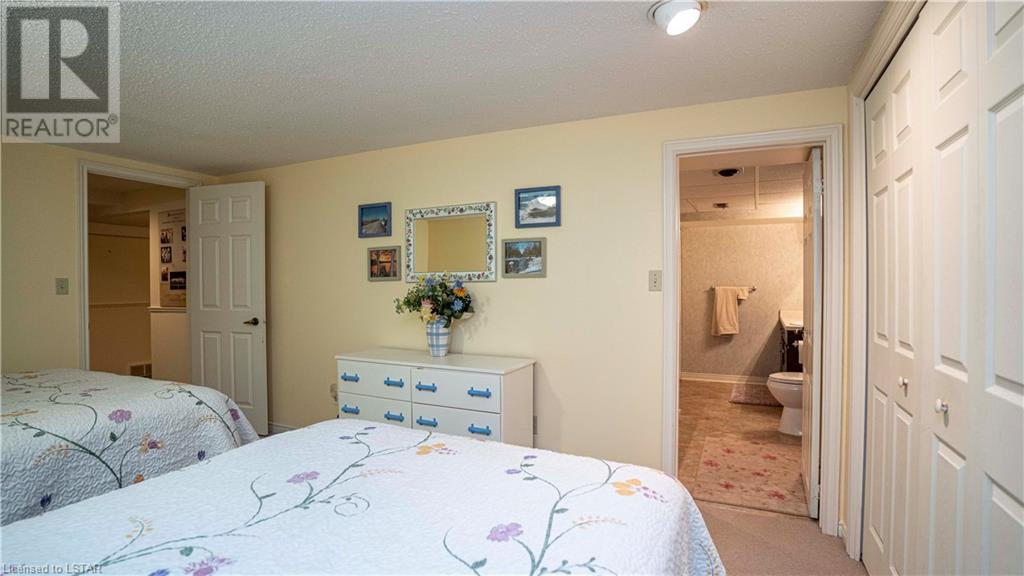 50 Fiddlers Green Road Unit# 44, London, Ontario  N6H 4T4 - Photo 26 - 40076393