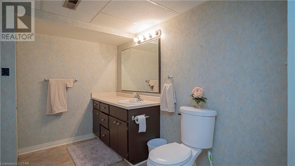 50 Fiddlers Green Road Unit# 44, London, Ontario  N6H 4T4 - Photo 27 - 40076393